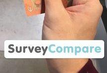 A Survey Compare