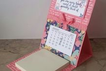 papercraft gift ideas