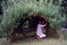 willow etc craft