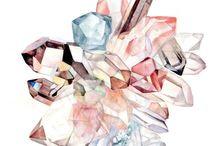 cristal trend colors