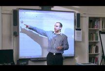 smartboard training
