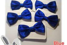 Dasi Kupu-Kupu / Dasi Kupu-Kupu atau disebut Bow Tie ini merupakan aksesoris yang membuat anda terlihat lebih modis. Dasi Kupu-Kupu tersedia berbagai warna seperti hitam, biru, merah, dll