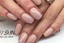 super nails