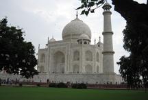 L'India in un click