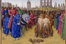 Окольные пути христианства
