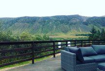 Iceland trough my eyes