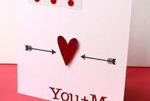 Modern Romance Kit Inspiration / by Scrappypedia