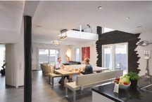 perfect design houses