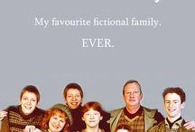 The Weasleys