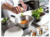 İstanbul Catering Firmaları / İstanbul Catering Firmaları