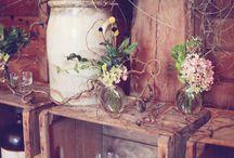 Wedding Details / wedding details