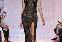 Zuhair Murad Haute Couture Fall 2014 Collection / by FashionweekNYC