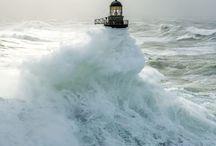 Maritime theme