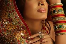 Orient&Ethnic