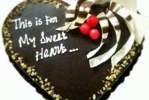 Gifts for boyfriend / This board showcases Valentine Gifts for Boyfriend