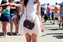 Fashion Inspiration / Whole outfits / looks  / by m sidwa