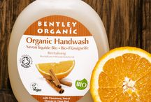 Termékeink / Http://Naurel.Hu Bio és Organikus Kozmetikumok