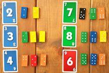 Math1 activities
