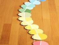 Mamans Zen-Idées brico pour Pâques / Inspirations pour faire des activités avec vos enfants