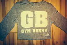 Hush active wear / Fitness clothing , gym wear , gym fashion , street wear , casual, swimwear .. Your one stop shop!!