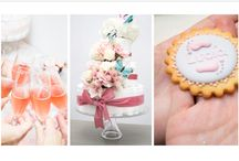 BABY SHOWER BY SBS
