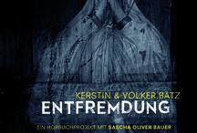 ENTFREMDUNG / Infos und Bilder rund um unser Crowdfunding-Projekt zur Geschichte ENTFREMDUNG: https://www.startnext.com/entfremdung