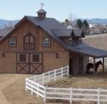 Life on the Farm / by Kathryn Smith