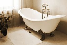 Bathroom Design Ideas from www.AllMarbleTiles.com / Bathroom Design Ideas from www.AllMarbleTiles.com design your bathroom with All Marble Tiles and save today!