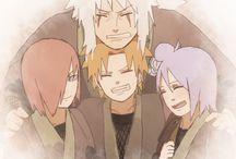 Team Amegakure