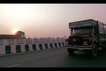 Ritesh Ritzz On Pinterest - Cool car decals designcar decorators in hanamkondawarangaltelangana andhra pradesh