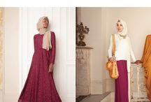 modest clothe / hijabi clothes, scarves, clothes