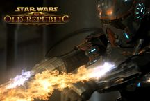 Mandalorians / Next to the Sith Order they are the best fighters in the Galaxy.
