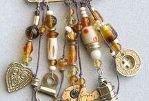Jewelry Brooch