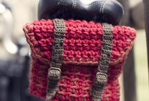 crochet luv