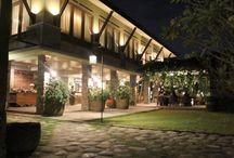 Hotel Surakarta