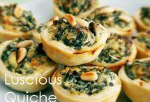 kitchenaid recettes