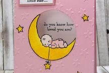 Baby-, Kinderkarten