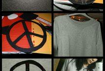 Crafts / manualidades