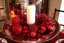 christmas dining table decorations dinner christmas table centerpiece for dinner car tuning