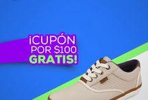 Hot Sale Mx 2015 / Del 29 de mayo al 1 de junio de 2015 compra en línea en www.impuls.com.mx y aprovecha las promociones que tenemos para ti en el fin de semana de las compras en línea. #YoSoyImpuls / by Impuls