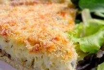 plat tipique des antilles / toust les plats antilles