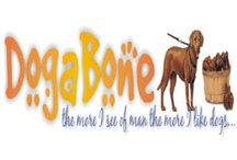 Dogabone Shop / http://dogabone.com is dedicated to providing quality information on the subject of Dog a Bone and in particular, on Grooming & Care.