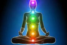 Spa Music Healing /  Meditation Music  Healing