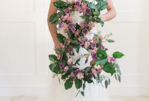 Inspire you {Venue styling} / Wedding venue styling with flowers