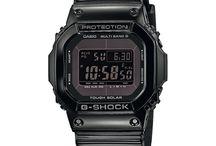 Grail watches