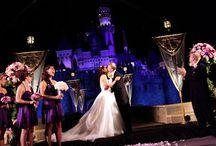 ~•Wedding•~ / by Rebecca Sousa