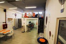 Euroanswer Office