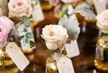 Wedding 01/08/2020