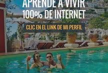 emprenderonline Empieza Ahora mismo  CLIC En El Link en mi BIO * = > @emprenderonline  y Te Mostramos Cómo puedes Generar Ingresos TODOS LOS DÍAS En Internet