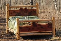 DYI King Size Beds